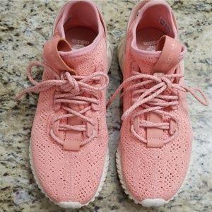 Adidas sneakers 💞
